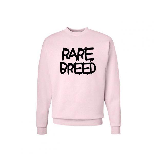 Rare Breed Sweatshirt