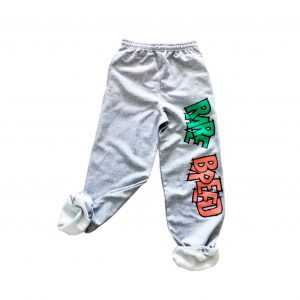 Rare Breed Sweatpants